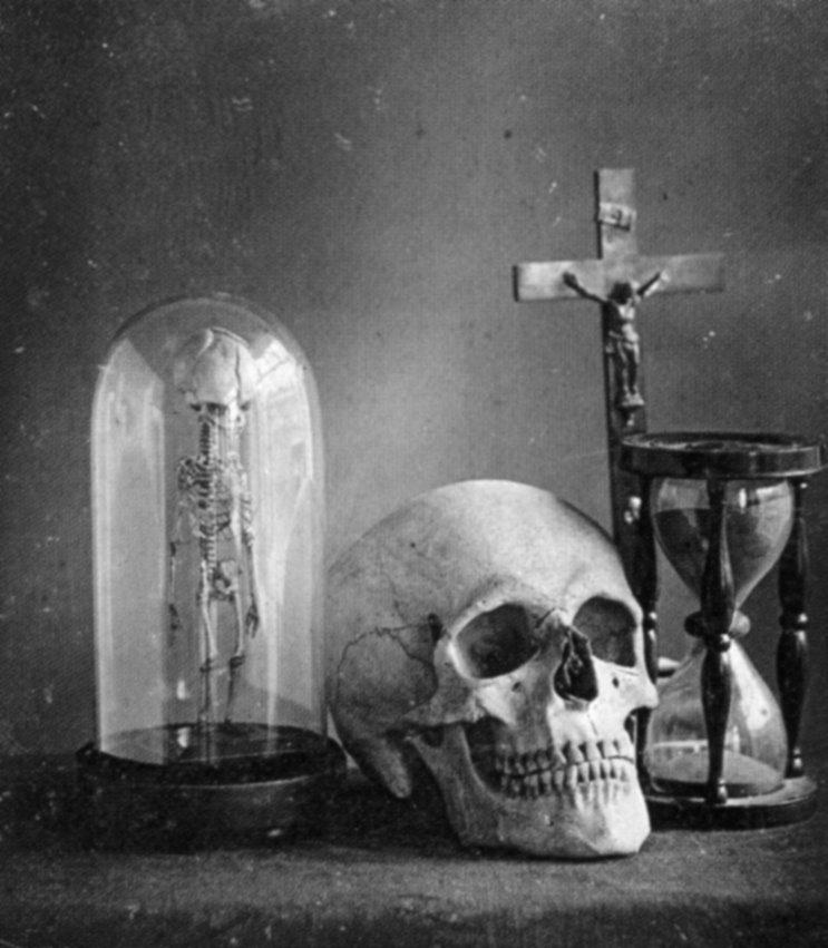 037[amolenuvolette.it]1854-1860 duboscq-soleil memento mori daguerréotype.jpg